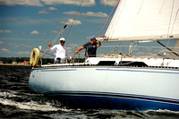 2014 Vineyard Race A 305
