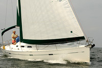2012 Cape Charles Cup A 440