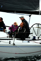 2014 NYYC Annual Regatta A 581