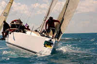 2012 Key West Race Week D 437