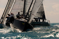 2012 Key West Race Week D 1015
