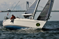 2012 NYYC Annual Regatta A 2568