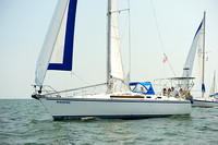2014 Cape Charles Cup A 980