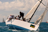 2012 Key West Race Week D 340