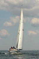 2014 Charleston Race Week A 412