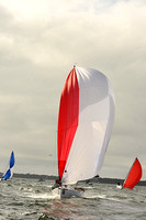 2014 J70 Winter Series A 1752