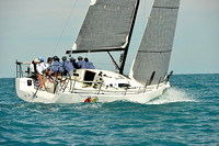 2015 Key West Race Week A 464