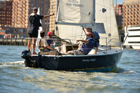 2016 NY Architects Regatta_0244
