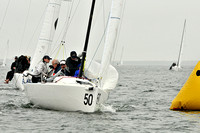2014 J70 Winter Series D 110
