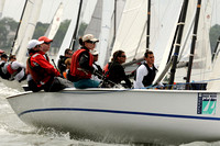 2012 Charleston Race Week A 1264