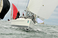 2012 Charleston Race Week C 191