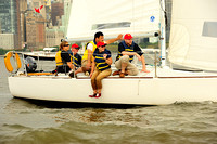 2014 NY Architects Regatta 1068