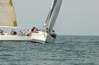 2012 Charleston Race Week B 754
