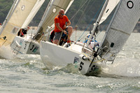 2012 Charleston Race Week A 1594