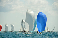 2015 Key West Race Week D 1435