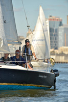 2016 NY Architects Regatta_0451