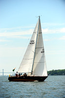 2014 NYYC Annual Regatta C 446