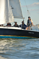 2016 NY Architects Regatta_0450