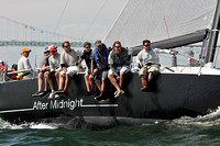 2012 NYYC Annual Regatta A 2466