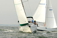2012 Cape Charles Cup A 425