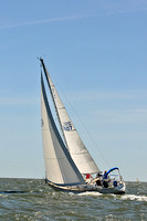 2014 Southern Bay Race Week D 368
