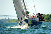 2014 NYYC Annual Regatta C 010