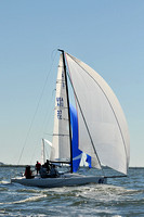2014 J70 Winter Series G 291