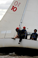 2011 NY Architects Regatta 128