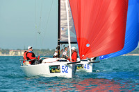 2015 Key West Race Week C 655