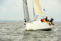 2014 Gov Cup A 1703
