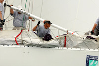 2012 Charleston Race Week B 1267