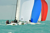 2015 Key West Race Week E 762
