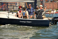 2016 NY Architects Regatta_0150