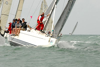 2012 Charleston Race Week A 462