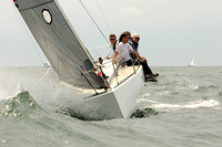 2012 Cape Charles Cup A 1446