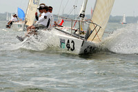 2012 Charleston Race Week A 1722