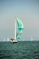 2014 Cape Charles Cup A 323