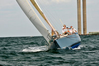 2012 Suncoast Race Week A 1054