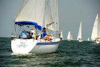 2014 Cape Charles Cup A 1373