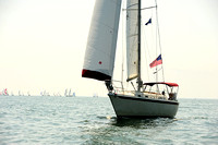 2014 Cape Charles Cup A 412