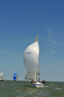 2014 Southern Bay Race Week D 1066