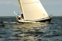 2011 Gov Cup A 1662