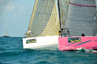 2015 Key West Race Week D 227