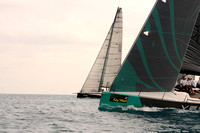 2012 Key West Race Week C 041
