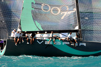 2012 Key West Race Week D 986