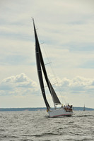 2016 Vineyard Race A_1238