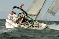 2012 Cape Charles Cup A 2003