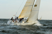2011 Gov Cup A 2213