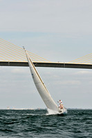 2012 Suncoast Race Week A 1043