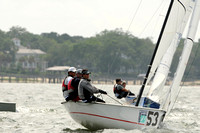 2012 Charleston Race Week A 1452